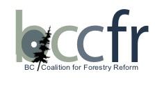 BCCFR
