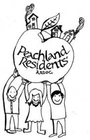 peachland residents